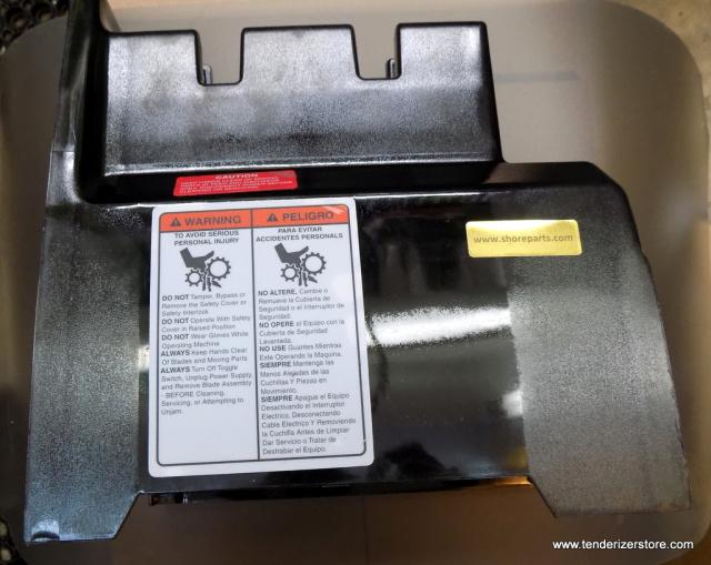 DSCN1089 Hobart Wiring Diagram on hobart grinder, hobart processing, hobart convection oven parts,