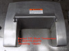 Berkel 705 Meat Tenderizer 01-403775-00275 Housing - Upper